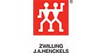 JA Henckels
